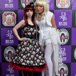 Rune Boutique Kawaii Japanese Fashion & Art (331)