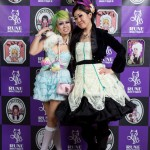 Rune Boutique Kawaii Japanese Fashion & Art (334)