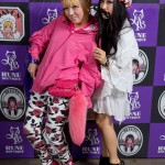 Rune Boutique Kawaii Japanese Fashion & Art (350)