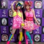 Rune Boutique Kawaii Japanese Fashion & Art (354)
