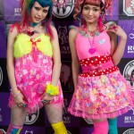 Rune Boutique Kawaii Japanese Fashion & Art (355)