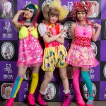 Rune Boutique Kawaii Japanese Fashion & Art (357)