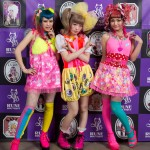 Rune Boutique Kawaii Japanese Fashion & Art (359)