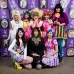 Rune Boutique Kawaii Japanese Fashion & Art (362)