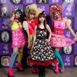 Rune Boutique Kawaii Japanese Fashion & Art (365)