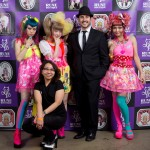 Rune Boutique Kawaii Japanese Fashion & Art (366)