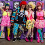 Rune Boutique Kawaii Japanese Fashion & Art (371)