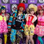 Rune Boutique Kawaii Japanese Fashion & Art (372)