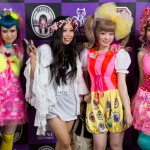 Rune Boutique Kawaii Japanese Fashion & Art (373)