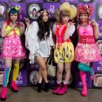 Rune Boutique Kawaii Japanese Fashion & Art (374)