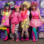 Rune Boutique Kawaii Japanese Fashion & Art (375)