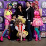 Rune Boutique Kawaii Japanese Fashion & Art (376)