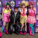 Rune Boutique Kawaii Japanese Fashion & Art (378)