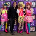 Rune Boutique Kawaii Japanese Fashion & Art (379)