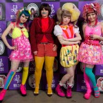 Rune Boutique Kawaii Japanese Fashion & Art (380)