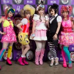Rune Boutique Kawaii Japanese Fashion & Art (385)