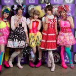 Rune Boutique Kawaii Japanese Fashion & Art (388)