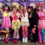 Rune Boutique Kawaii Japanese Fashion & Art (392)