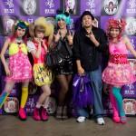 Rune Boutique Kawaii Japanese Fashion & Art (393)