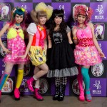 Rune Boutique Kawaii Japanese Fashion & Art (394)