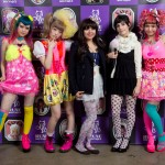 Rune Boutique Kawaii Japanese Fashion & Art (395)