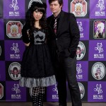 Rune Boutique Kawaii Japanese Fashion & Art (405)
