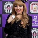 Rune Boutique Kawaii Japanese Fashion & Art (410)