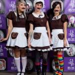 Rune Boutique Kawaii Japanese Fashion & Art (413)