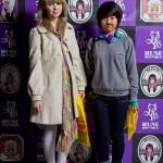 Rune Boutique Kawaii Japanese Fashion & Art (440)