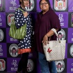 Rune Boutique Kawaii Japanese Fashion & Art (441)