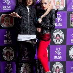 Rune Boutique Kawaii Japanese Fashion & Art (442)