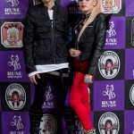 Rune Boutique Kawaii Japanese Fashion & Art (443)