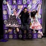 Rune Boutique Kawaii Japanese Fashion & Art (463)