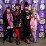 Rune Boutique Kawaii Japanese Fashion & Art (473)