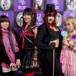 Rune Boutique Kawaii Japanese Fashion & Art (474)