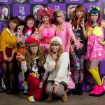 Rune Boutique Kawaii Japanese Fashion & Art (477)