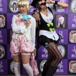 Rune Boutique Kawaii Japanese Fashion & Art (491)