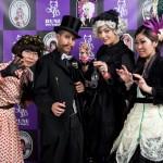 Rune Boutique Kawaii Japanese Fashion & Art (493)