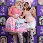 Rune Boutique Kawaii Japanese Fashion & Art (496)