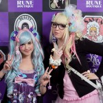 Rune Boutique Kawaii Japanese Fashion & Art (497)