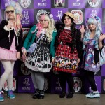 Rune Boutique Kawaii Japanese Fashion & Art (498)