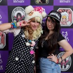 Rune Boutique Kawaii Japanese Fashion & Art (499)