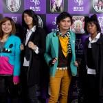 Rune Boutique Kawaii Japanese Fashion & Art (507)