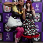 Rune Boutique Kawaii Japanese Fashion & Art (509)