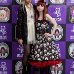 Rune Boutique Kawaii Japanese Fashion & Art (512)
