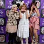 Rune Boutique Kawaii Japanese Fashion & Art (517)