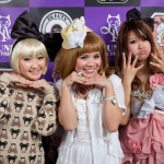 Rune Boutique Kawaii Japanese Fashion & Art (518)