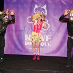 Rune Boutique Kawaii Japanese Fashion & Art (162)