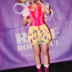 Rune Boutique Kawaii Japanese Fashion & Art (165)
