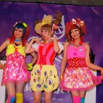 Rune Boutique Kawaii Japanese Fashion & Art (180)